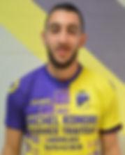 22. BACHIRI Yanis.JPG