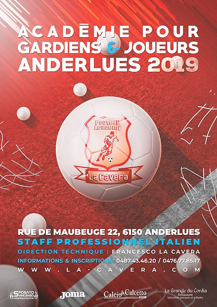 la cavera academy - Anderlues.jpg