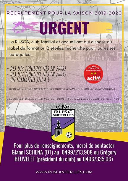 URGENT(1).png