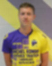 21. CASALE Alessandro.JPG