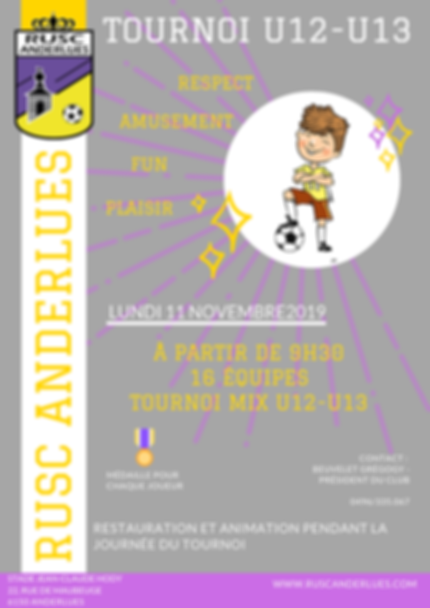 RUSC Anderlues - tournoi 2019(1).png