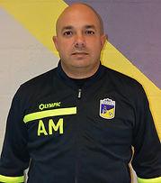 T1 - AMADORO Michele.JPG