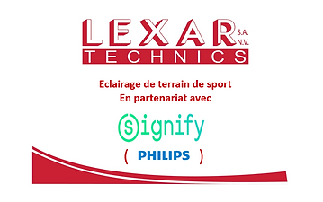lexar-philips.PNG