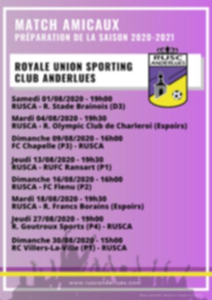 Matchs_amicaux_-_août_2020.png