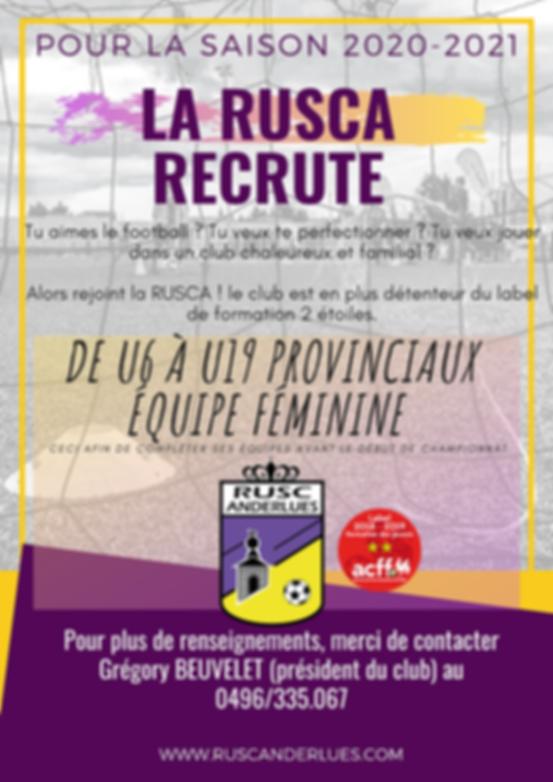 recrutement 2020-2021(1).png