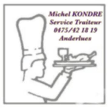 Michel Kondre.jpeg