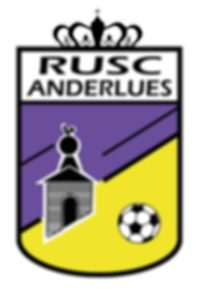 logo RUSCA.png