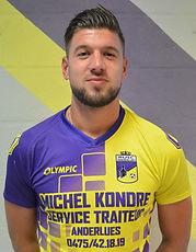 11. MICHEL Nicolas.JPG