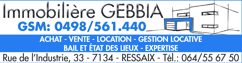 Immobiliere GEBBIA.png