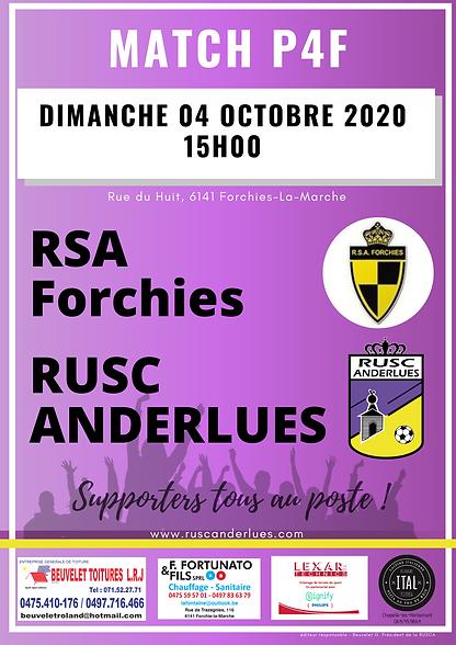 Affiche 04 P4 RSA Forchies(1).png