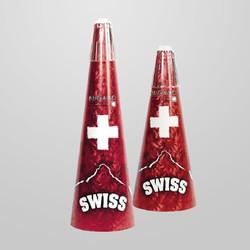 Swiss Vulkan