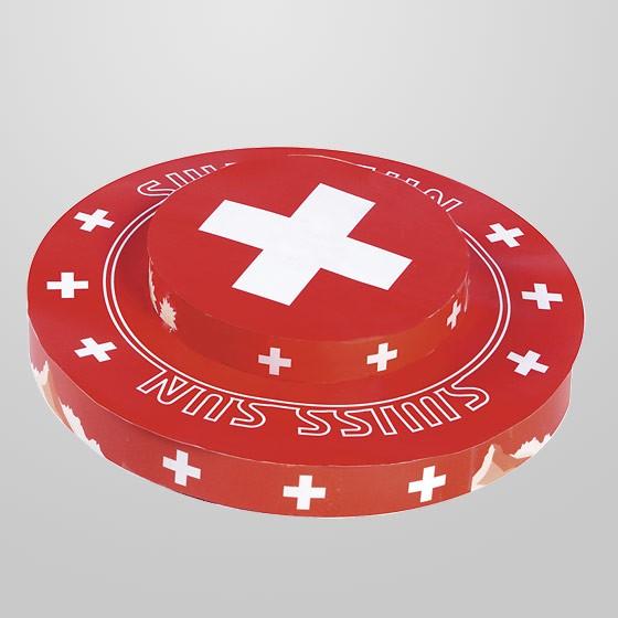 Swisssonne