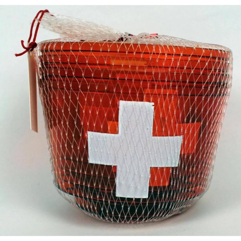 Schweiz Becher