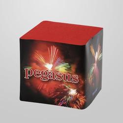 Pegasus Topf