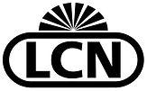 LCN-LOGO-1024x636.jpg