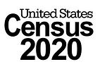 US-Census-2020Logo_0.jpg