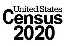 US-Census-2020Logo_0.jpg