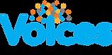vgc_logo-02.png