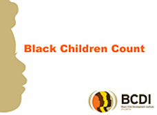 BCDI_Atlanta_BlackChildrenCount logo.web