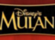 Disneys-Mulan.jpg