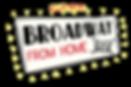 BFH_Logo_Marquee_BlackBox2.png