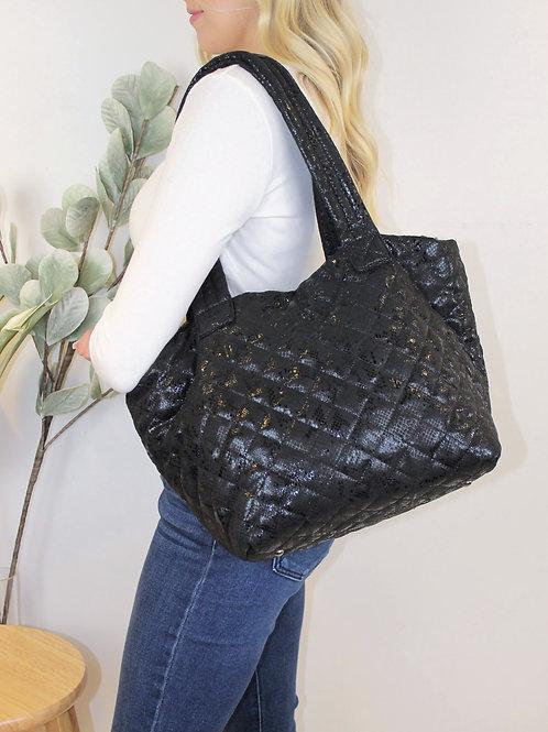 Large Bag