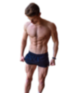 Timer Fitness Personal Training