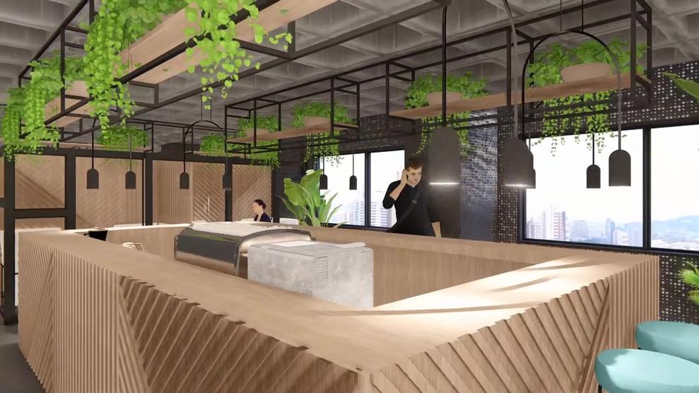 y2meta.com-Yoube.Work - Unidade Fortaleza - CE (Merit Offices & Mall)-(1080p).mp4