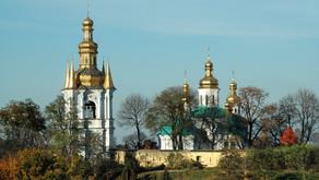 «Грозит расколом мирового православия»: РПЦ пообещала разорвать отношения с Константинополем в случа