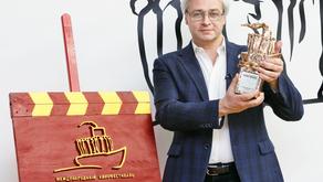 В Москве пройдет XIV кинофестиваль «Русское зарубежье»