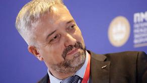 Евгений Примаков назначен главой Россотрудничества