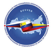 Ksors Logo 2018_c_2-01.png