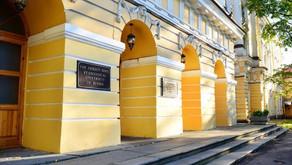 Русский язык за рубежом ожидает поддержки