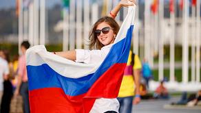 В МИД России обсудили планы работы с молодыми соотечественниками