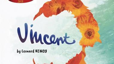 Théâtral:Vincent