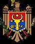 Embassy Republic of Moldova