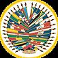 France OAS/OEA