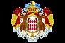 Embassy of Principality of Monaco