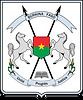 Embassy of Burkina Faso