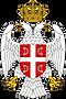 Embassy of Rep of Serbia