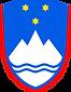Embassy of Republic of Slovenia