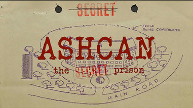 Film-Le Prison Secret