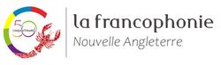 New England Francophonie