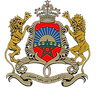 Embassy of Kingdom of Morocco