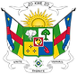 Embassy of the Central African Rep