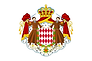 800px-Flag_of_Monaco_(state)_svg.png