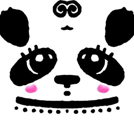Panda Blush