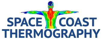Space Coast Thermography Melbourne, FL and Brevard County