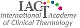IACT - Space Coast Thermography Melbourne, FL and Brevard County