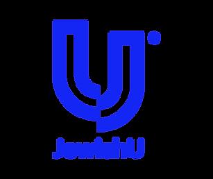 logo 2 copy 20.png